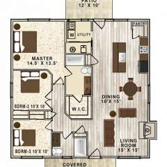 1444-color-floor-plan-731x1024