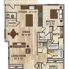 1540_mckinley_riverlife_floor_plan1-512x1024