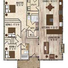 1683_carlton_riverlife_floor_plan-896x1024