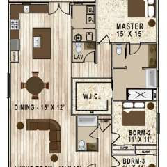1840_cape_cod_riverlife_floor_plan-585x1024
