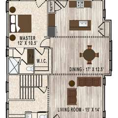 1877-rosewood-color-main-floor-plan1