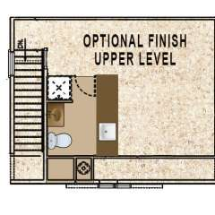 riverlife_carriage_house_26x24_upper_floor_plan