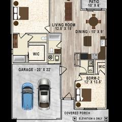1314-arrowleaf-floor-plan