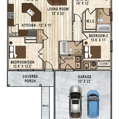 1439-hawthorne-floor-plan