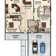 1439-nw_series_spring_creek_floor_plan