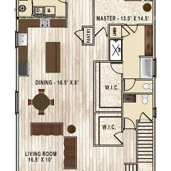 1537-woodford-main-floor-plan