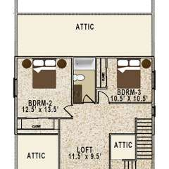 1537-woodford-upper-floor-plan