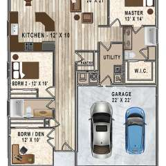 1577-R-spring_creek_floor_plan