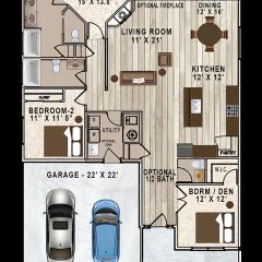 1709-goldenrod-floor-plan