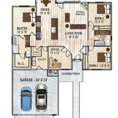 1900-r-seven-sisters-floor-plan