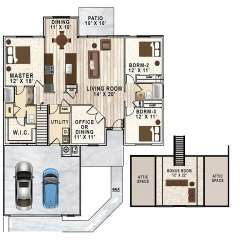 2003-BR_spring_creek-combined-floor-plan