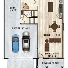 2111-rivercrest-main-level-floor-plan