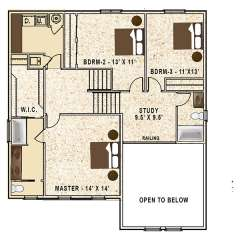2111-rivercrest-upper-level-floor-plan
