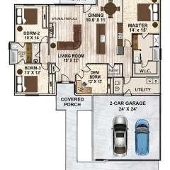 2195-seven-sisters-floor-plan