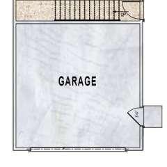 22x26-garage