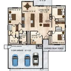 2340-br-seven-sisters-floor-plan-for web
