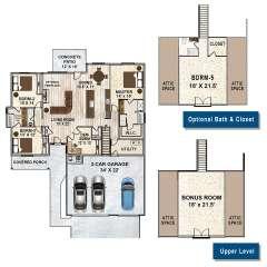 2603-br-seven-sisters-floor-plan