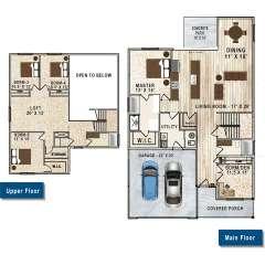 2778-br-seven-sisters-floor-plan