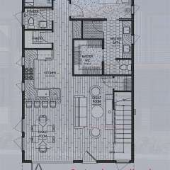 belleabre_floor_plan