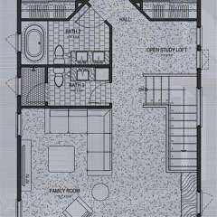 belleabre_upper_floor_plan