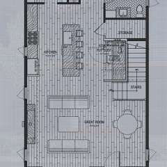 belleforet_floor_plan