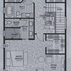 belleforet_upper_floor_plan