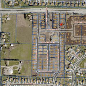 garden-grove-map