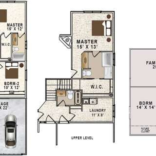 rivercrest_arborcrest_floor_plan_main_floor1-COMBINED