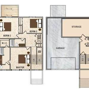 rivercrest_brookstone_floor_plan_upper_floor1-combined