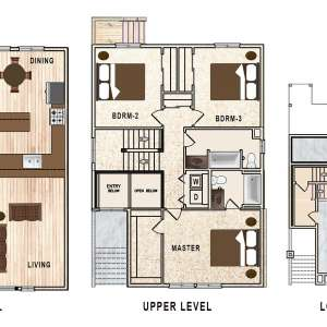 rivercrest_clearwater_upper-floor-plan-COMBINED