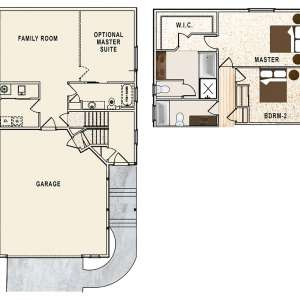 rivercrest_green_bluff_floor_plan_optional_finished_lower1-combined