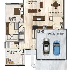 rivercrest_townsend_floor_plan_main_floor1