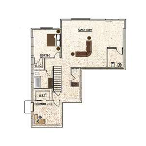 rivercrest_townsend_lower_level_floor_plan