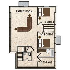 rivercrest_trailside_floor_plan_lower-floor