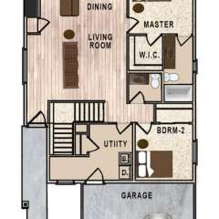 rivercrest_trailside_floor_plan_main_floor1-439x1024
