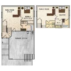 shoreview_lower_level_floor_plan-combined