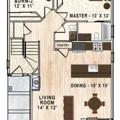 shoreview_main_level_floor_plan-585x1024