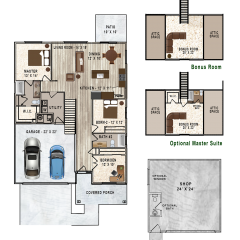 2022-main-floor-plan-w-bonus-room-and-shop