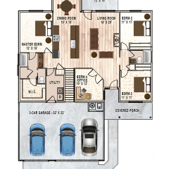 2113-main-floor-plan