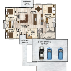 2195-main-floor-plan