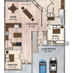 2572-main-floor-plan