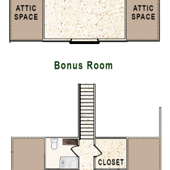 2603-bonus-rooms
