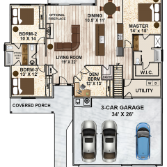2603-main-floor-plan