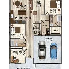 1577-floor-plan