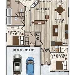 1709-floor-plan