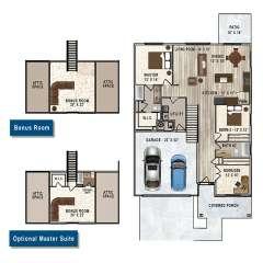 2022-floor-plan