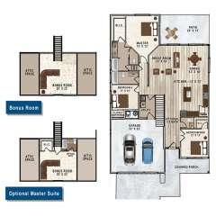 2150-floor-plan