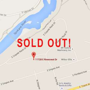 SOLD-OUT-MAP