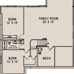 3000-lower-floor-plan-A