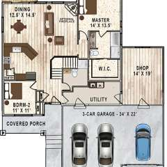 3000-main-floor-plan